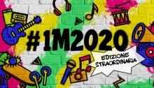 Primo Maggio 2020 lineup