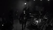 "Billie Joe Armstrong video ""Amico"" Don Backy"