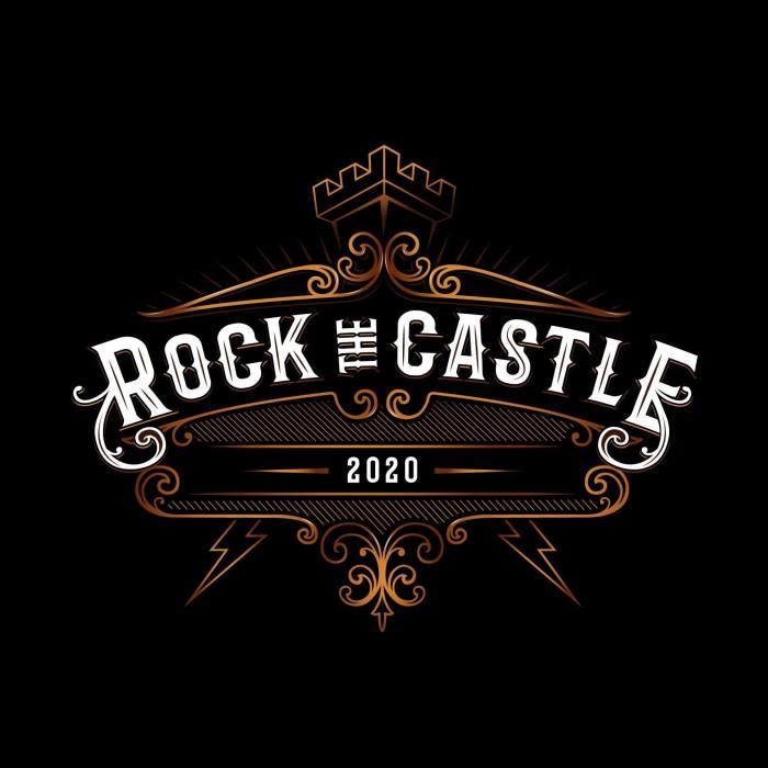 Rock The Castle 2020