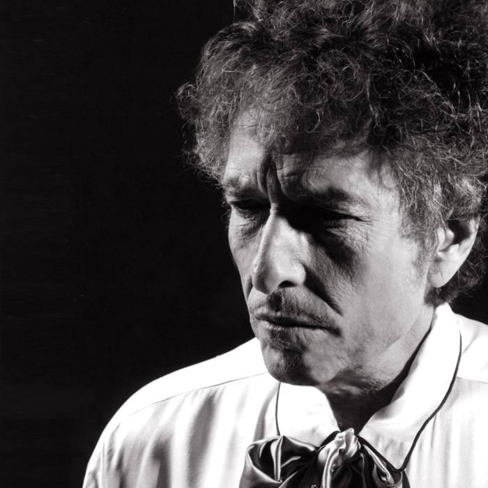"Bob Dylan nuovo album ""Rough and rowdy ways"""