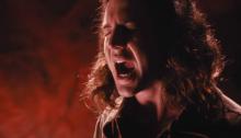 "Pearl Jam video senza censure ""Jeremy"""