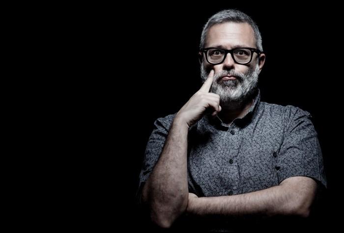 Frankie Hi-NRG - Foto di Damiano Andreotti