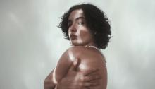 Madame - Foto di Mattia Guolo