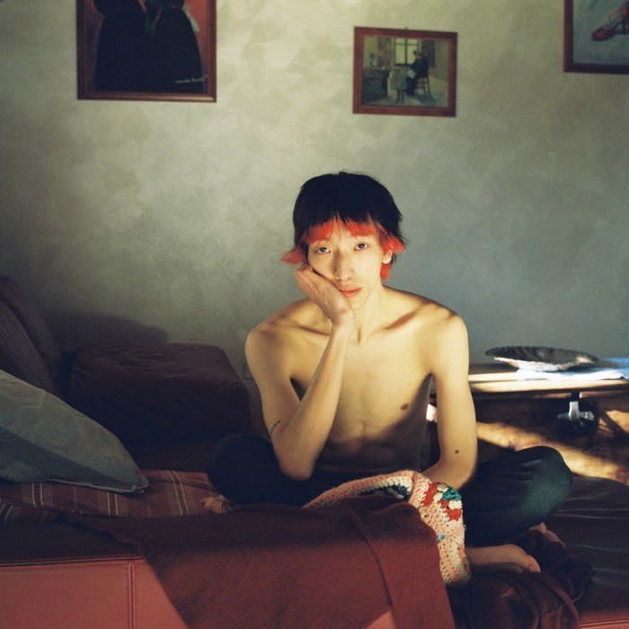 Foto Cristina Troisi