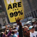 extreme poverty and economic inequality