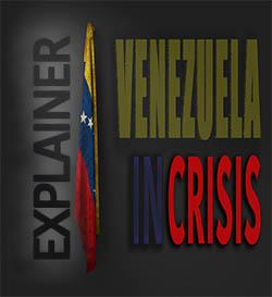 venezuela crisis explainer