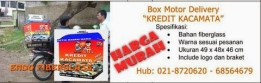 1ba27-box-motor-delivery-4-729830