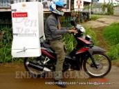 7c803-box-motor-delivery-denver-7-795645