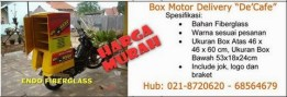 8d904-box-motor-delivery-2-794058
