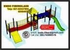 0b2f4-playground-20