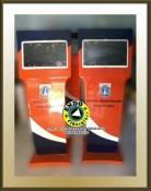 6775d-kiosk-touch-screen-2