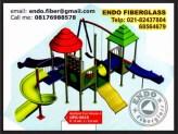 924cd-playground-18
