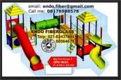 a6d8f-playground-28
