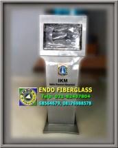 b764e-kiosk-touch-screen-13