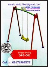 bbe1d-playground-8