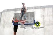 Papan-Basket-Transparan-2