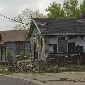 La clase media está siendo sistemáticamente finalmente exterminados en América