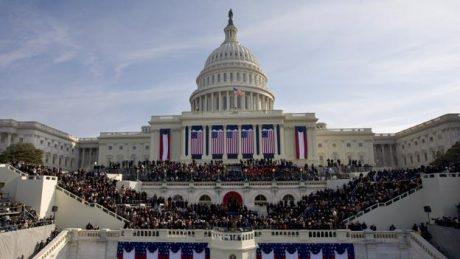 inauguration-day-public-domain