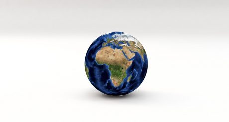 globe-earth-world-planet-white-background-public-domain