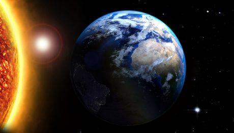 earth-sun-space-public-domain