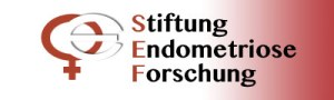 Stiftung Endometriose Forschung