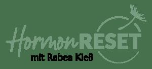 """Read more about the article 19/02/21 Webinar """"Hormon-Balance"""" von Rabea Kieß"""
