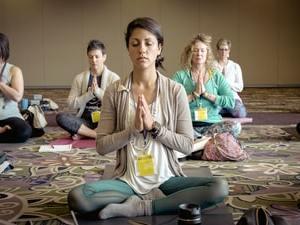 meditieren beginnen