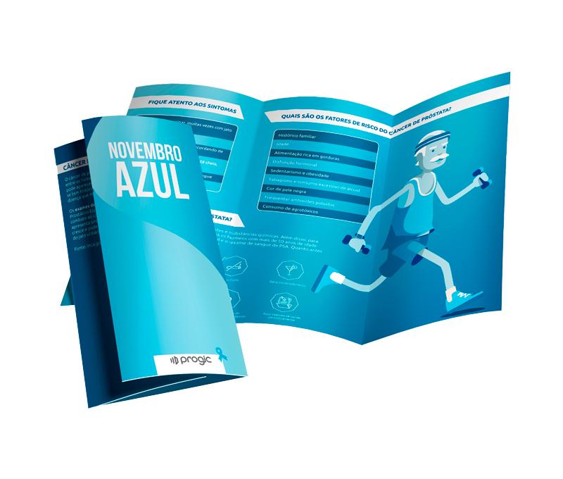 endomarketing-progic-folder-a4-novembro-azul