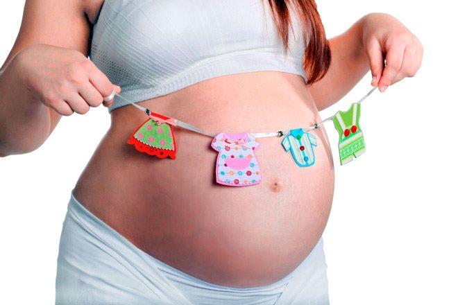 endometrioza nu poate pierde în greutate