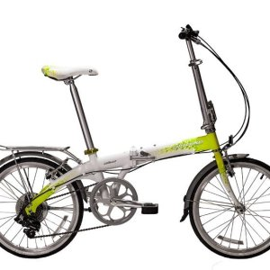 Bicicleta-ALIVE-Folding-bike-plegable-R20-ALUBIKE