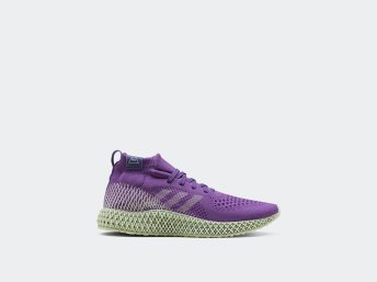 adidas PHARRELL WILLIAMS 4D 3