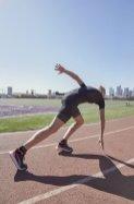 20SS_xRT_xBionic_Athlete-Shoot_Erika_Kinsey_02_Run_Shirt_1571_RGB
