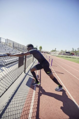 20SS_xRT_xBionic_Athlete-Shoot_Will_Claye_02_Run_Shirt_0615_RGB