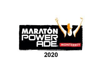 Inicio de inscripciones al Maratón de Powerade Monterrey 2020