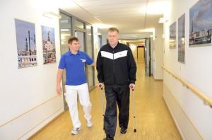 12.01.24-Physiotherapie Sergej068