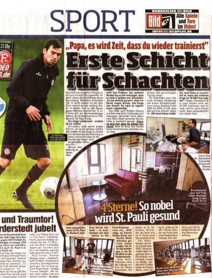Zeitung02