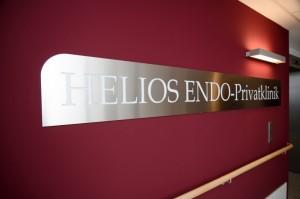 13.04.22-Helios-Privatklinik0191-1024x678 (1)