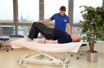 12.01.24-Physiotherapie-Sergej099