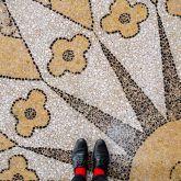Venezia-Venetian-floors1__880