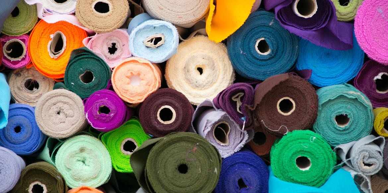 EUCAM®-Textil