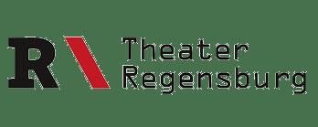 Regensburg Theater