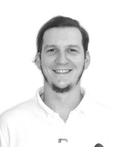 Sergiu Spataru – endodontie