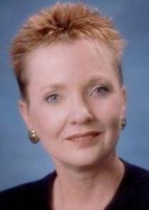 AZ - U.S. House - Congressional District 8 - Dowling, Sandra Elaine Dr