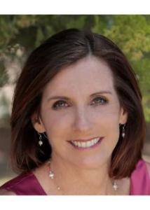 AZ - U.S. Senate - Mcsally, Martha