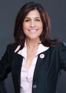 AZ - U.S. House - Congressional District 7 - Miranda, Catherine