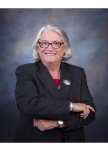 AZ - U.S. House - Congressional District 2 - Sherry, Barbara Louise