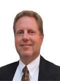 WA - U.S. House - Congressional District 1 - Jeffrey Beeler