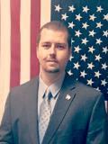 WA - U.S. House - Congressional District 10 - Joseph Brumbles