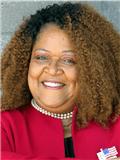 WA - U.S. Senate - Jennifer Gigi Ferguson