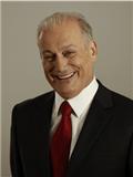 """WA - U.S. Senate - Roque """"Rocky"""" De La Fuente"""